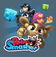 Robo Smasher