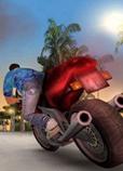 《侠盗飞车:罪恶都市》流程攻略解说第六期