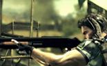 《生化危机6》IGN详细评测 最新游戏介绍