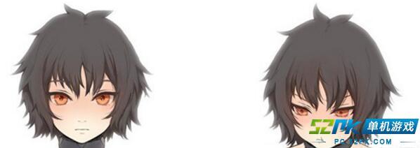 光之童话灵感来自最终幻想7 现已登陆开启众筹