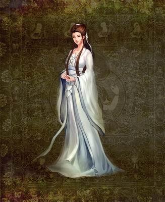 网络游戏最新资讯_张馨予代言《穿越火线》生化宝贝_网游新闻