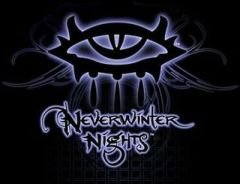 单机经典游戏《无冬之夜》网游版即将发布